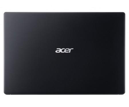 Ноутбук Acer Aspire 3 A315-54K Black (NX.HEEEU.03P)