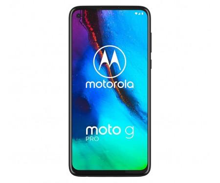 Motorola Moto G Pro XT2043-7 4GB/128GB Dual Blue