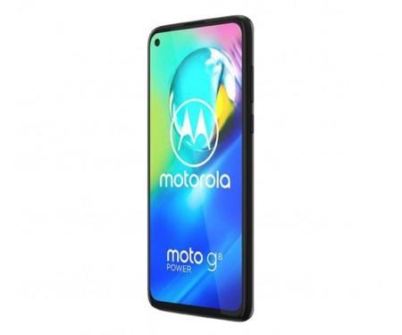 Смартфон Motorola Moto G8 Power XT2041-3 4GB/64GB Dual Black