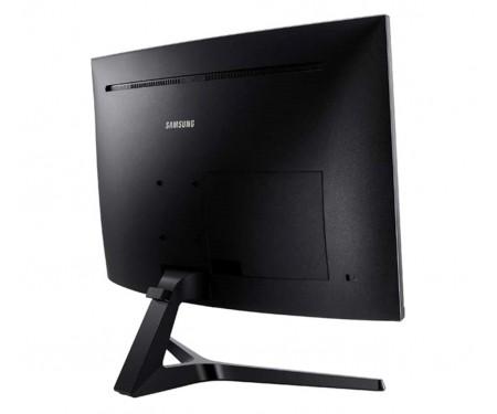 Монитор Samsung Curved C27JG54 (LC27JG54QQIXCI)