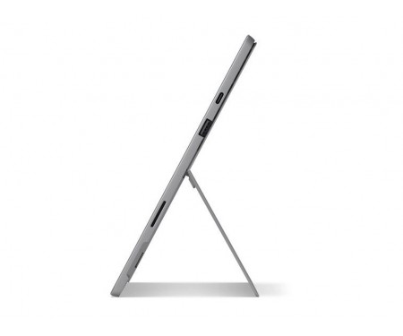 Ноутбук Microsoft Surface Pro 7 (PVP-00003) 3