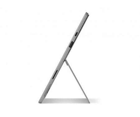 Ноутбук Microsoft Surface Pro 7 (PVQ-00003) 3