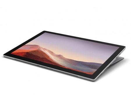 Ноутбук Microsoft Surface Pro 7 (PVU-00003) 1