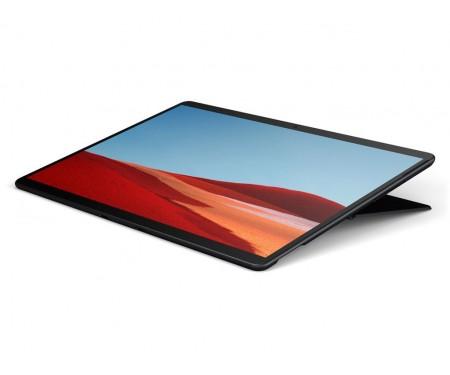 Ноутбук Microsoft Surface Pro X (QGM-00003) 1