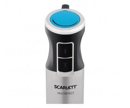 Блендер Scarlett SC-HB42F53