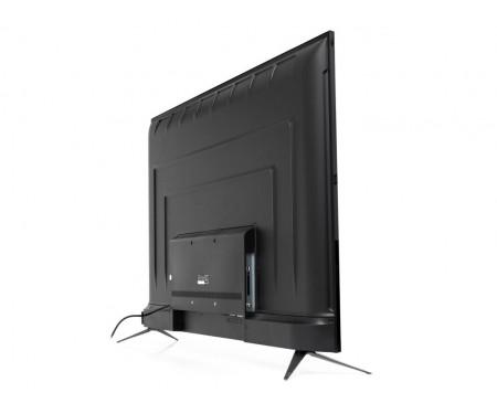 Телевизор Vinga S55UHD20B 3