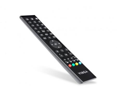 Телевизор Vinga S55UHD20B 6
