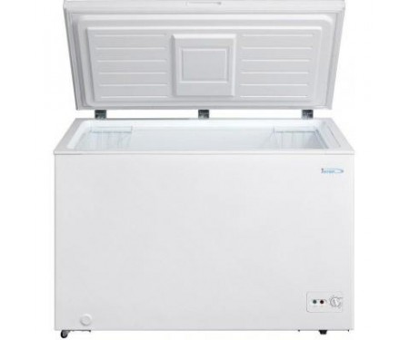 Морозильная камера Inter L 350