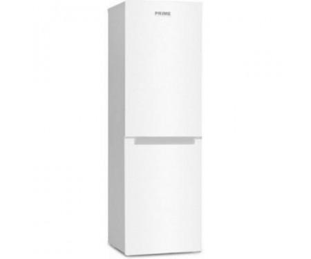 Холодильник PRIME Technics RFG1701E