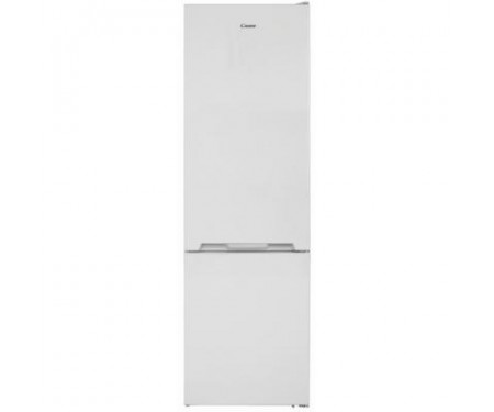 Холодильник CANDY CVPB6204W