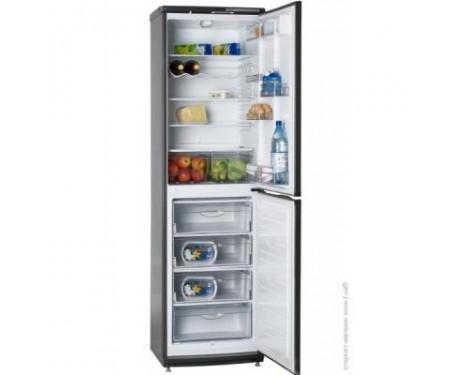 Холодильник ATLANT XM 6025-160 (XM-6025-160)