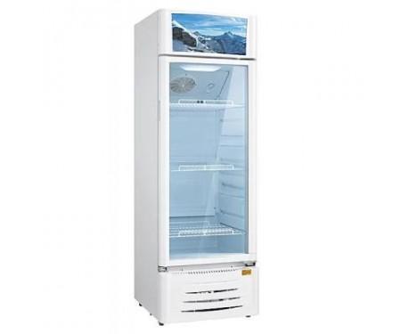 Холодильник PRIME Technics PSC175MW