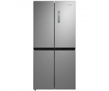 Холодильник EDLER ED-627WEIN
