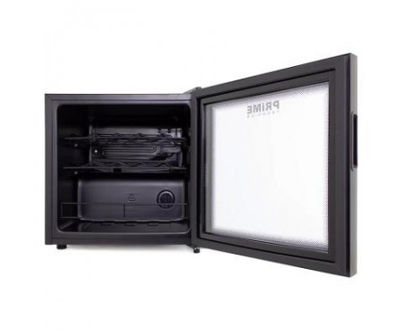 Холодильник PRIME Technics PWC4614M