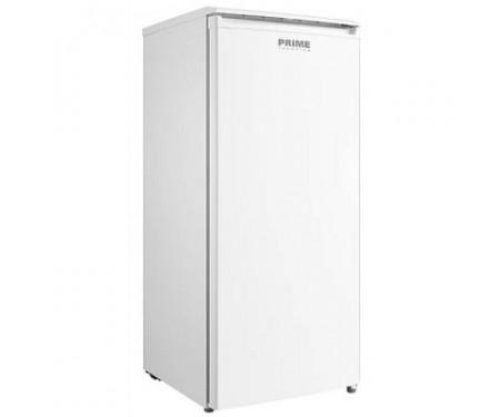 Холодильник PRIME Technics RS1209M