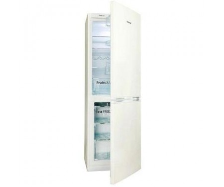 Холодильник Snaige RF53SG-S500210