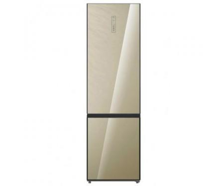 Холодильник LIBERTY DRF-380 NGAV