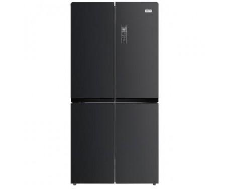 Холодильник LIBERTY DSBS-540 GB