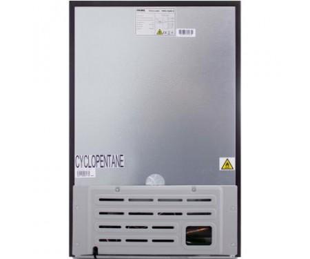 Холодильник PRIME Technics PWC12645E