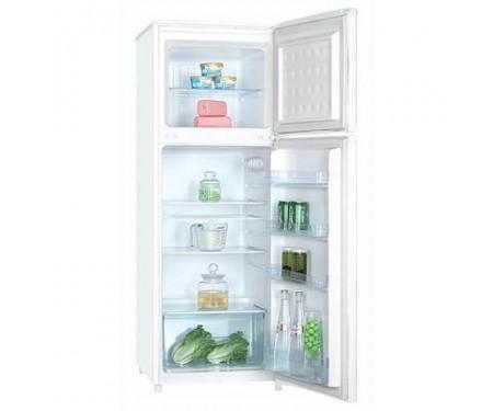 Холодильник PRIME Technics RTS 1451 M (RTS1451M)