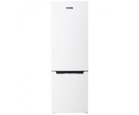 Холодильник PRIME Technics RFS 1731 M (RFS1731M)
