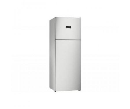Холодильник BOSCH KDN56XIF0N