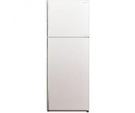 Холодильник Hitachi R-V470PUC8PWH