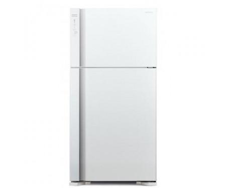 Холодильник Hitachi R-VG610PUC7GPW