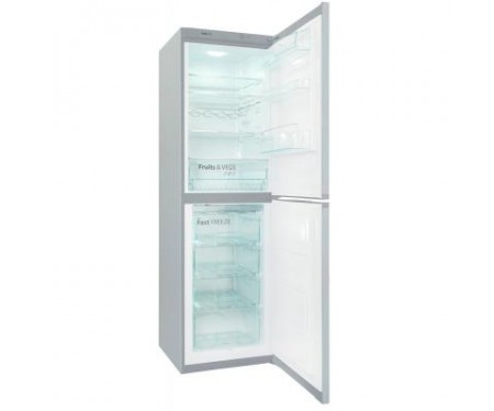 Холодильник Snaige RF57SM-S5DP21