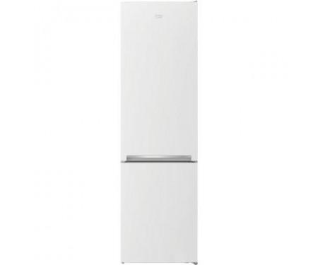 Холодильник BEKO RCSA406K31W
