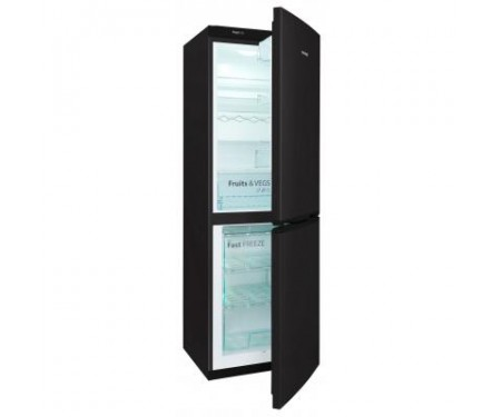 Холодильник Snaige RF53SM-S5JJ210