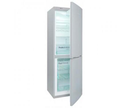 Холодильник Snaige RF53SM-S5MP210