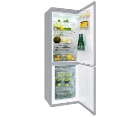 Холодильник Snaige RF58SM-S5MP210
