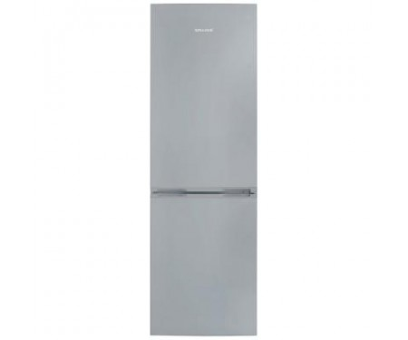 Холодильник Snaige RF58SM-S5MP21