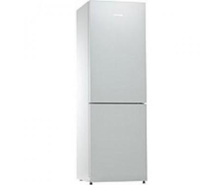 Холодильник Snaige RF36SM-P10027