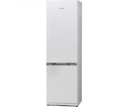 Холодильник Snaige RF 39 SM-S10021 (RF39SM-S10021)
