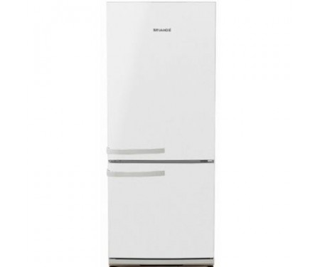Холодильник Snaige RF27SM-P10022