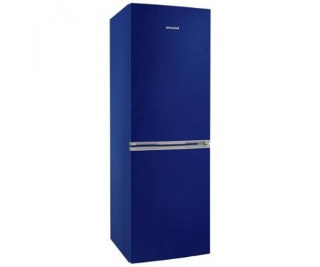 Холодильник Snaige RF53SM-S5CI210