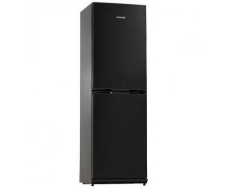 Холодильник Snaige RF57SM-S5JJ210