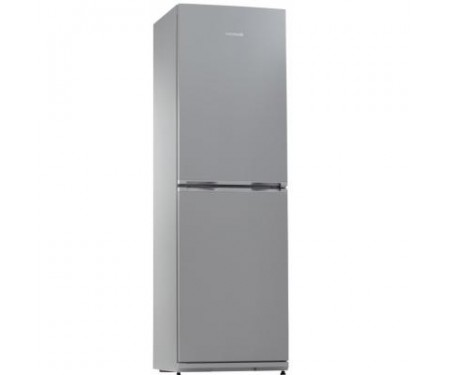 Холодильник Snaige RF57SM-S5MP210