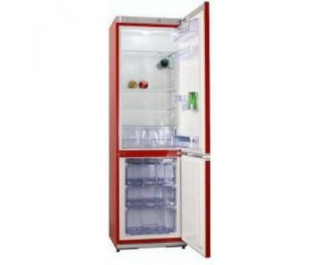 Холодильник Snaige RF58SM-S5RP210