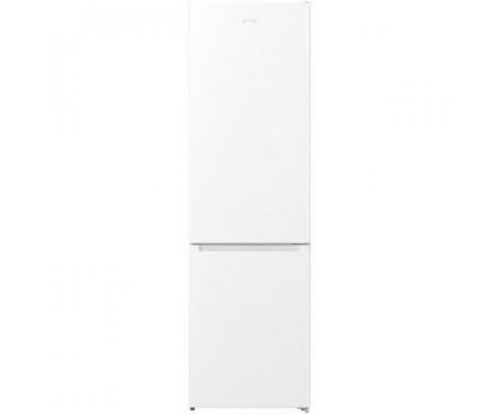 Холодильник Gorenje NRK6201EW4
