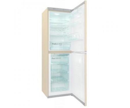 Холодильник Snaige RF57SM-S5DP210