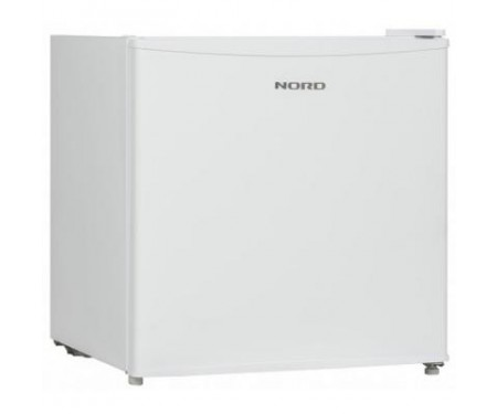 Холодильник Nord HR 65 W