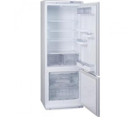 Холодильник ATLANT XM 4011-100 (XM-4011-100)