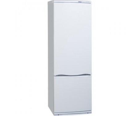 Холодильник ATLANT XM 4013-100 (XM-4013-100)