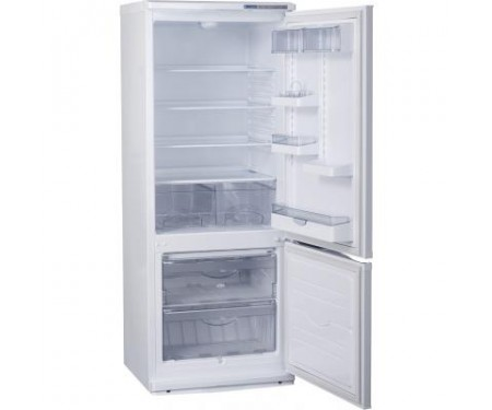 Холодильник ATLANT XM 4009-100 (XM-4009-100)