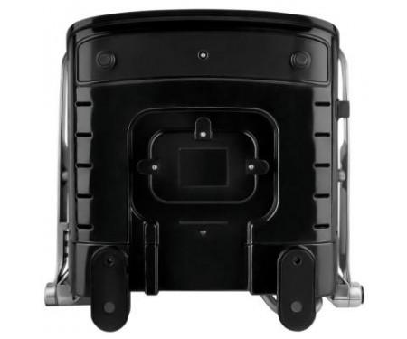 Электрогриль SCARLETT SC-EG350E05