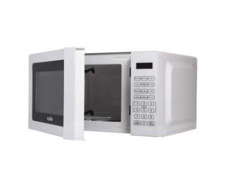 Микроволновая печь VENTOLUX MW 20 DH3 (WH) TC