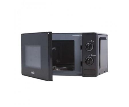 Микроволновая печь VENTOLUX MW 20 H0 (BK)